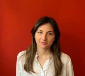 DanielaMoro