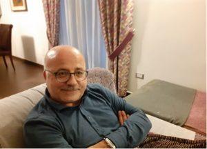 SandroMaiello