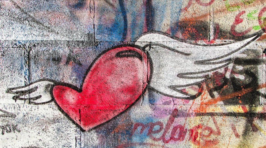 cuore_murales